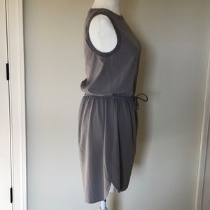 Athleta Dresses - Athleta Rincon Dress -XS